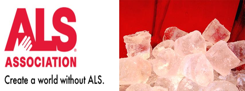 ALS-BoardMa Blog1