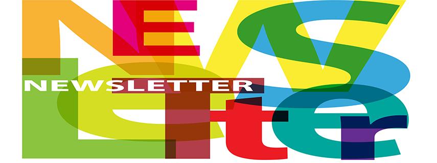 Newsletter-Bm