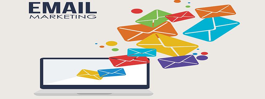 BM Email