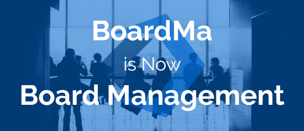 Board-Management